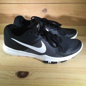 Nike mens Flex Control